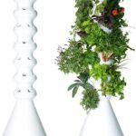 Lettuce Grow 36 Plant Farmstand