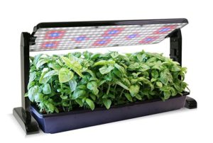 Aeroponics - Aerogarden LED Grow Light