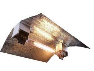 Vivosun double ended wing reflector