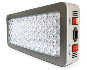 Advanced Platinum Series LED - Best beginner LED Light of 2020