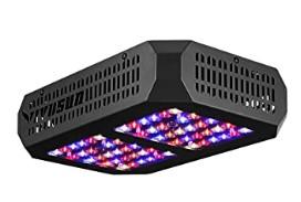 LED Quantum Board